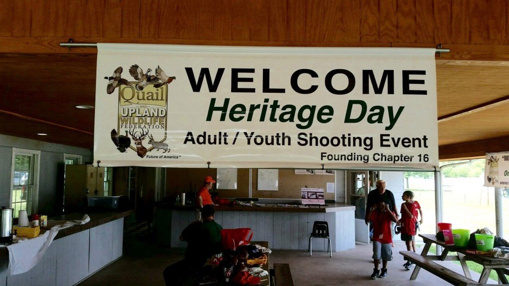 HomeTowne Auto Repair & Tire sponsors Family Shoot Out fundraiser