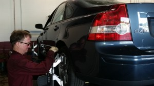 7 things to do, to get your car ready for the spring