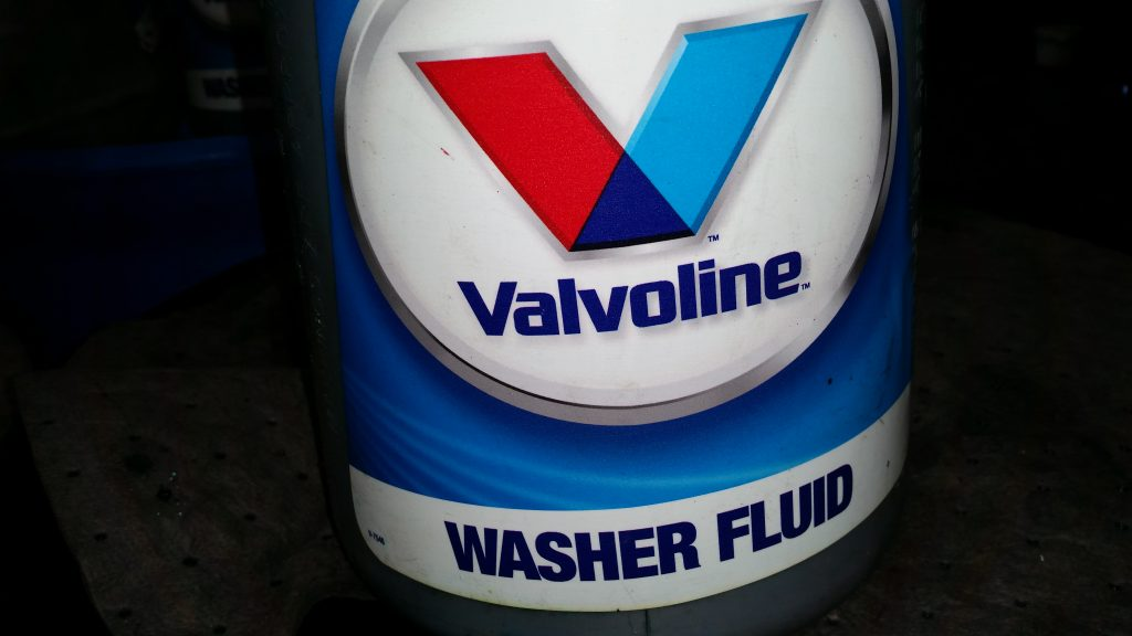 windshield-washer-fluid-valvoline