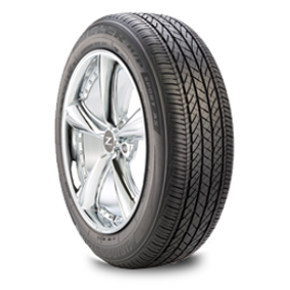 Bridgestone Dueler H/P Sport AS - Woodbridge, VA