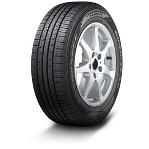 Goodyear Assurance ComforTred Touring Tires - Woodbridge, VA
