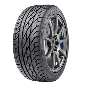 Goodyear Eagle GT Tires - Woodbridge, VA