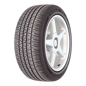 Goodyear Eagle RS-A Tires - Woodbridge, VA