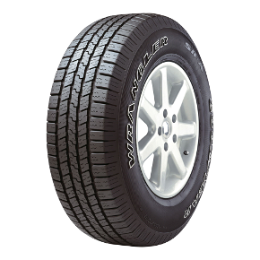 Goodyear Wrangler SR-A Tires - Woodbridge, VA