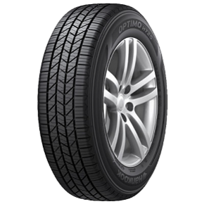 Hankook Optimo H725 Tires - Woodbridge, VA