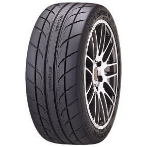 Hankook Ventus R-S3 Tires - Woodbridge, VA