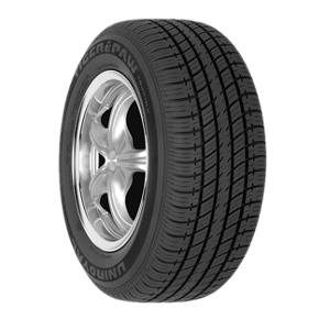 Uniroyal Tiger Paw Touring Tires - Woodbridge, VA